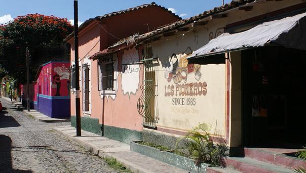 american banks in guadalajara mexico