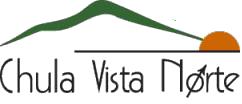 Chula Vista Norte