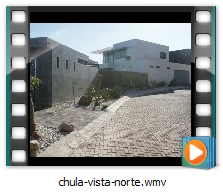 Video of Homes for Sale  in Chula Vista Norte