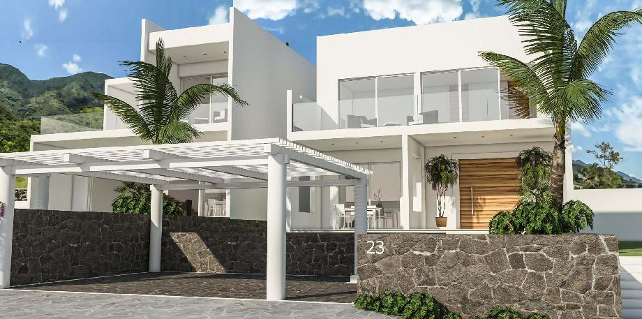 real estate ajijic