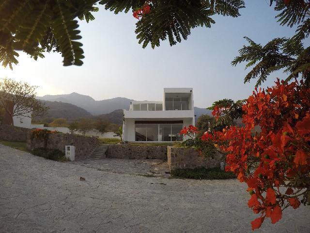 House for sale in Los Arrayanes