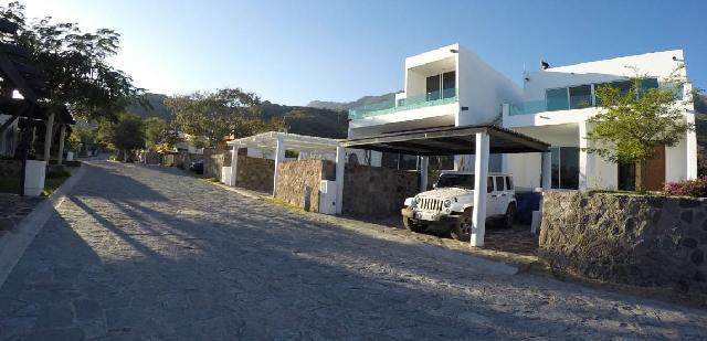 House for sale in Ajijic