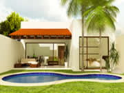 ajijic houses