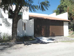 homes for sale in ajijic
