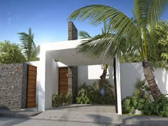 homes for sale in chapala