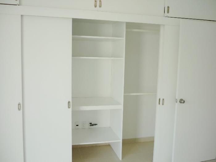 bedroom closets design custom designs for bedroom closets best