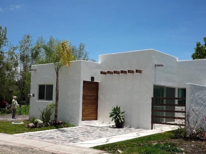 Marvelous Ajijic Lake Chapala Real Estate