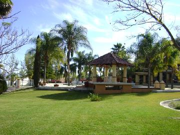 Chapala Gated Communities