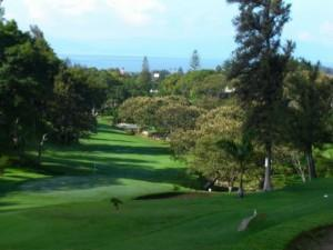 Chula Vista Golf Club