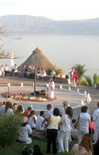Lake Chapala Mexico wonderful climate